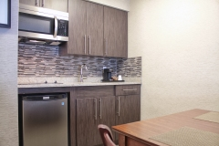 executive-king-room-with-full-kitchen_15328055996_o
