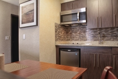 executive-king-room-with-full-kitchen_15350770422_o