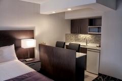 executive-king-room_15164475778_o