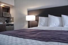 jacuzzi-room_15164488000_o