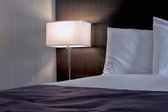 jacuzzi-room_15164494160_o