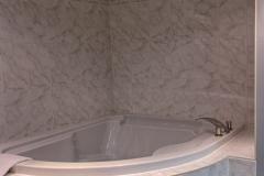 jacuzzi-room_15164634887_o
