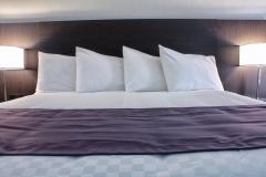 jacuzzi-room_15347984751_o