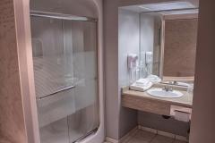 jacuzzi-room_15350828162_o