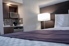 jacuzzi-room_15351176875_o