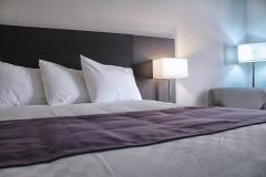 jacuzzi-room_15351201515_o