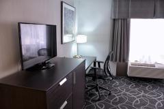 king-room_15164779730_o