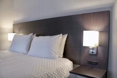 king-room_15328430806_o