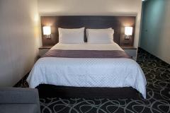 king-room_15328464336_o