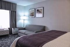 king-room_15351154942_o