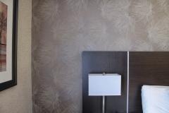 queen-room-2_15165040877_o