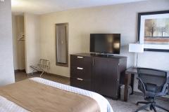queen-room-2_15328524716_o
